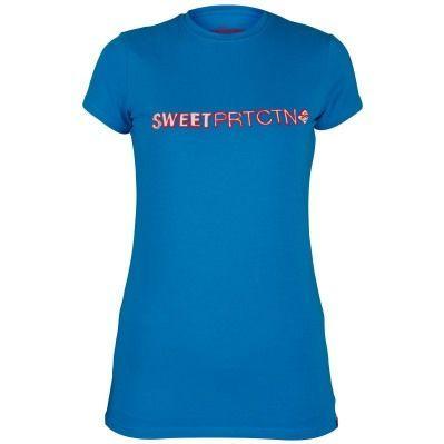 Sweet tričko dámské.jpg