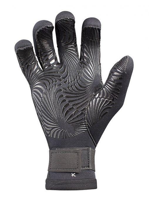 Hiko Grip rukavice