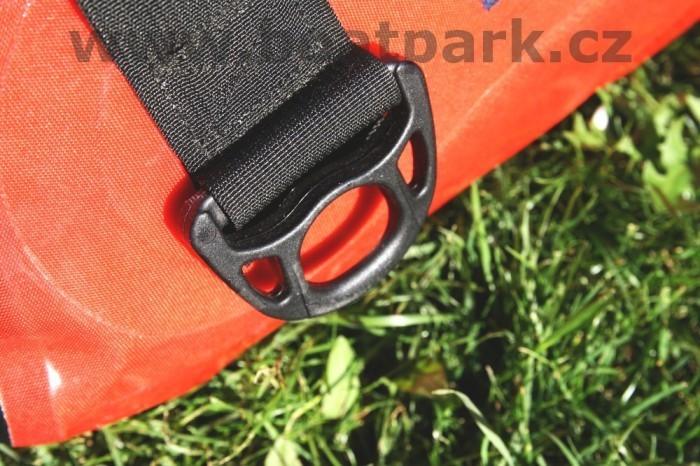Watershed Ocoee taška 15L