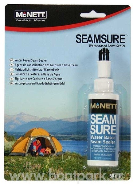 McNett Seamsure 60ml