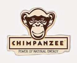 Chimpanzee Bar 55g Apricot