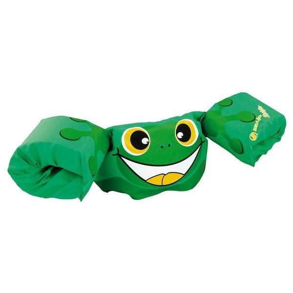 plaváček žába.jpg