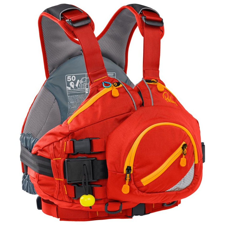 Palm_Extrem_PFD_Red_front_0_0.jpg