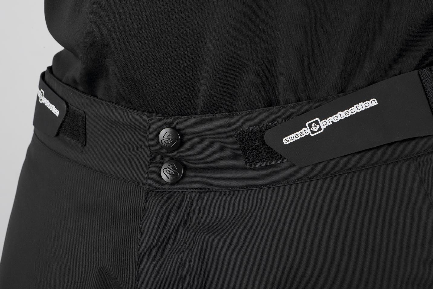 shambala_shorts-true_black-detail01.jpg