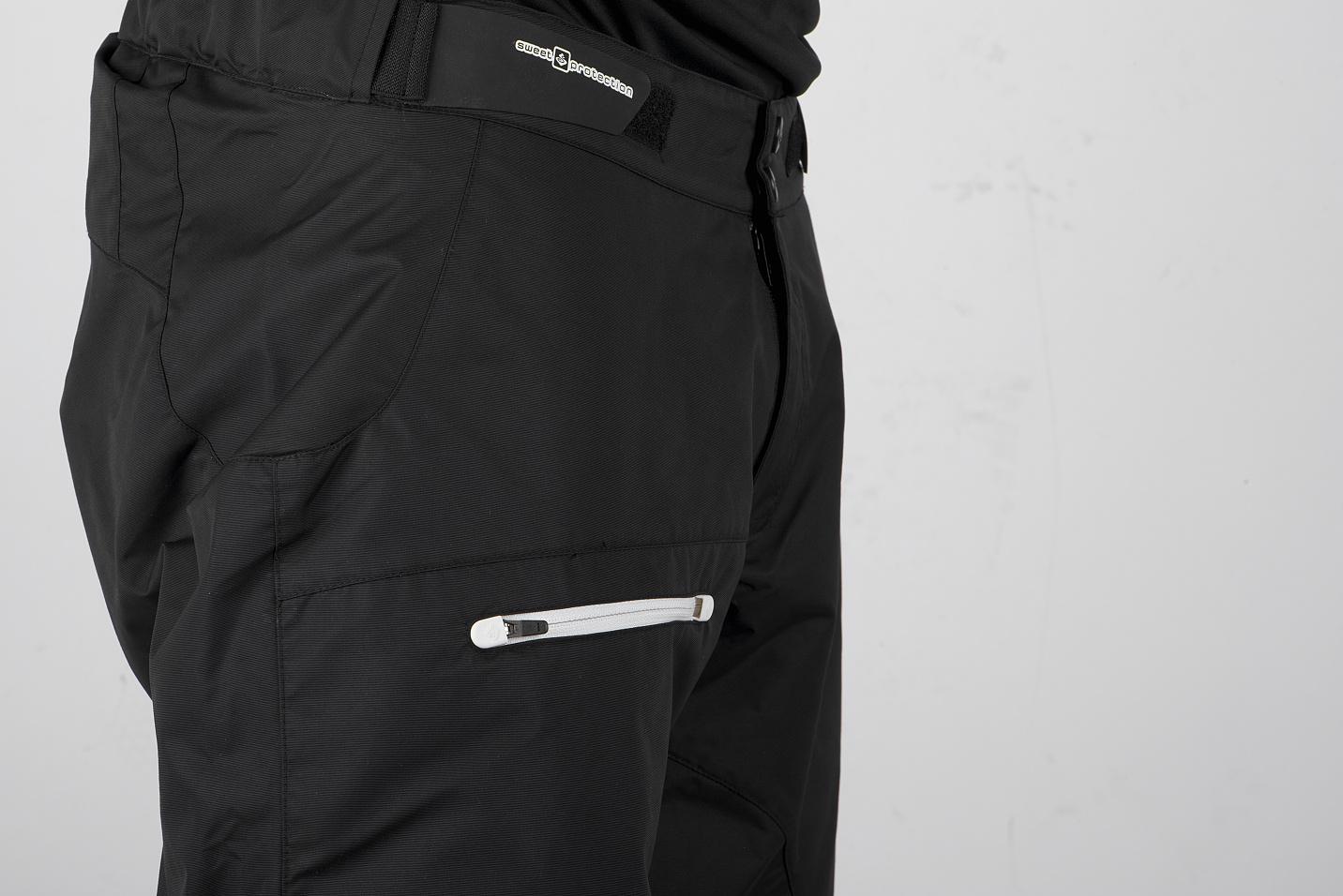 shambala_shorts-true_black-detail02.jpg