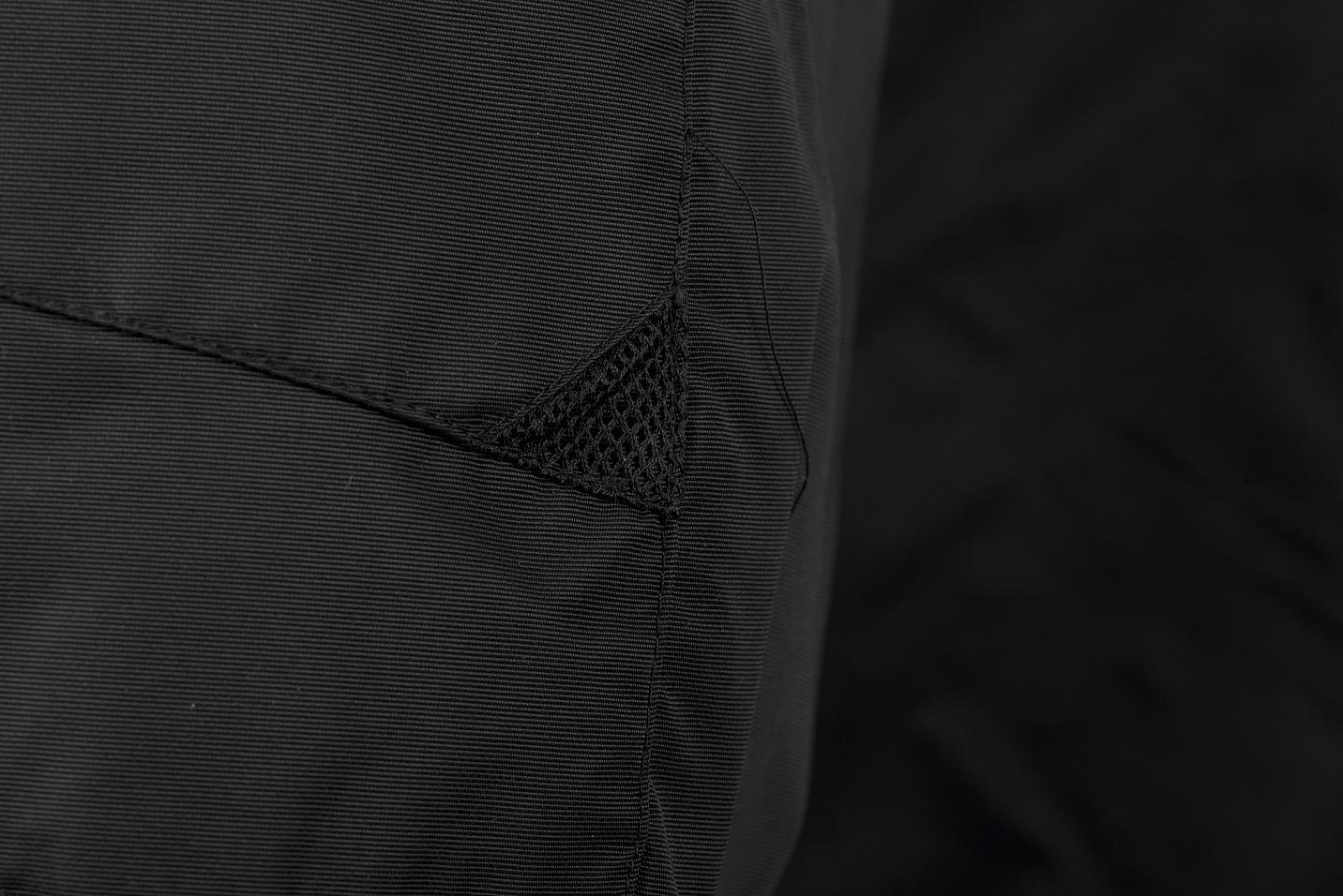 shambala_shorts-true_black-detail03.jpg