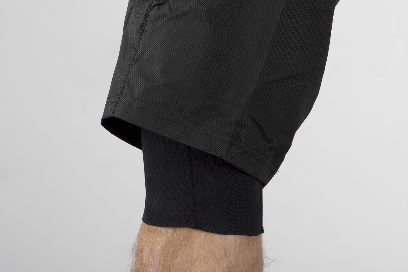 shambala_shorts-true_black-detail04.jpg