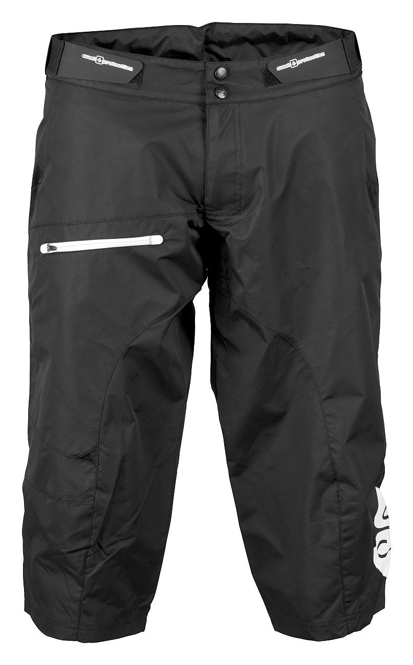 shambala_shorts-true_black-front.jpg
