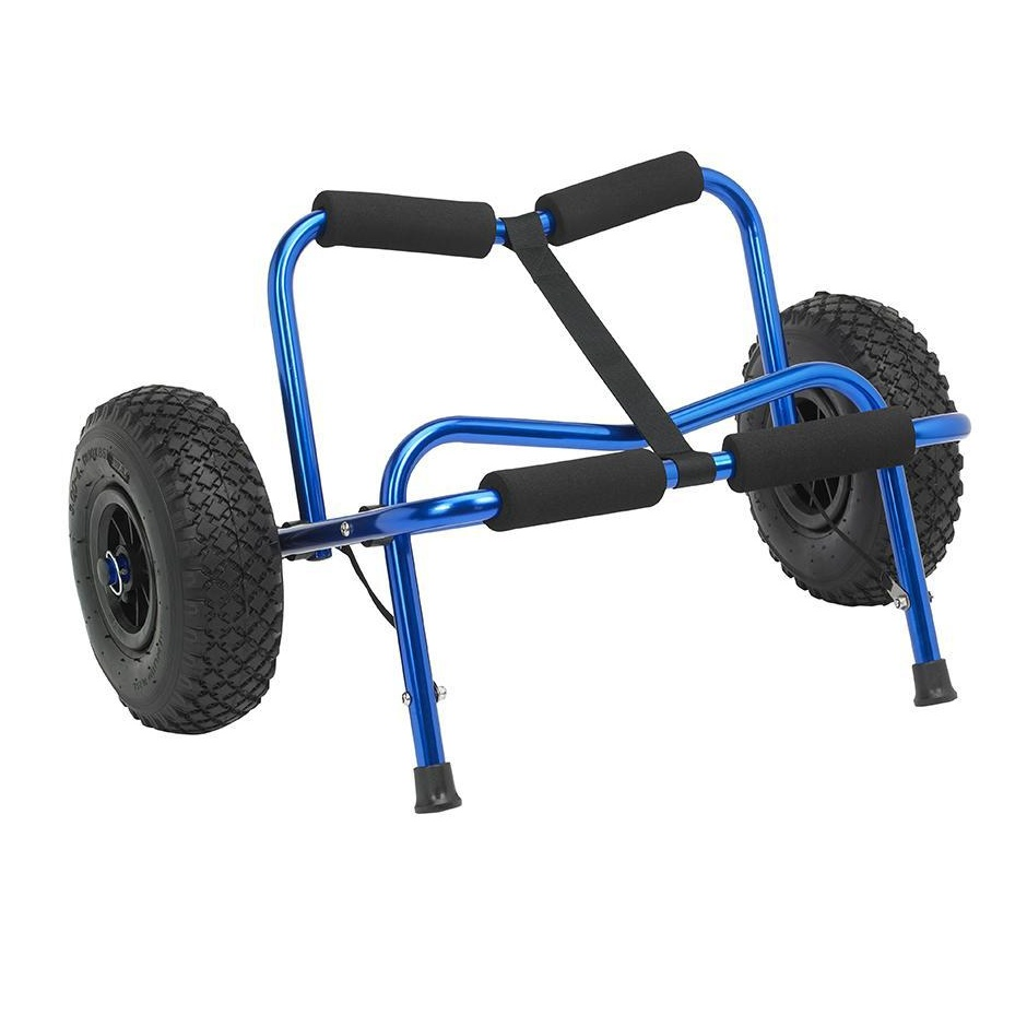 BigCaddy_trolley_Blue_front.jpg