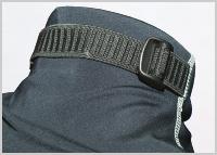 feature-jacket-coneneckstrap.jpg
