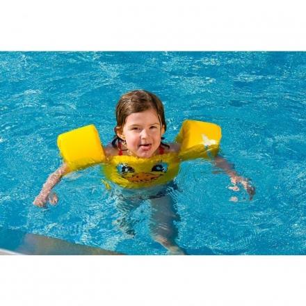 Plaváček II.jpg