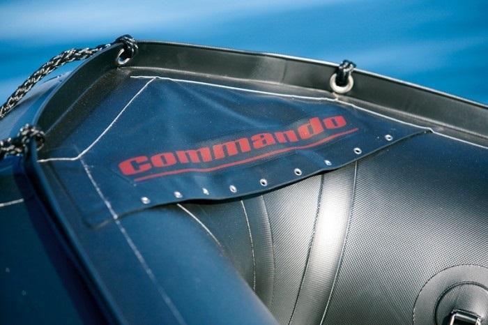 commando c4-430 black-1.jpg