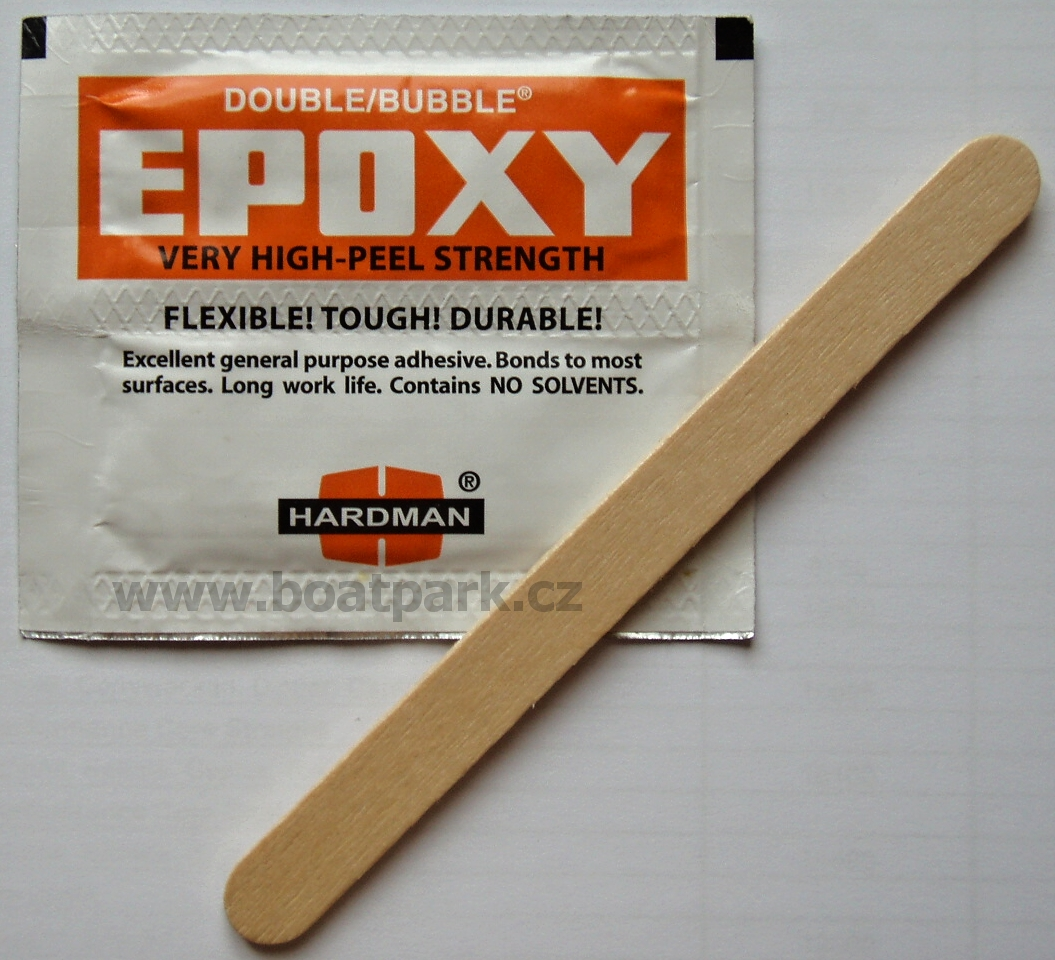 Glu Hardman Double Bubble Epoxy.jpg