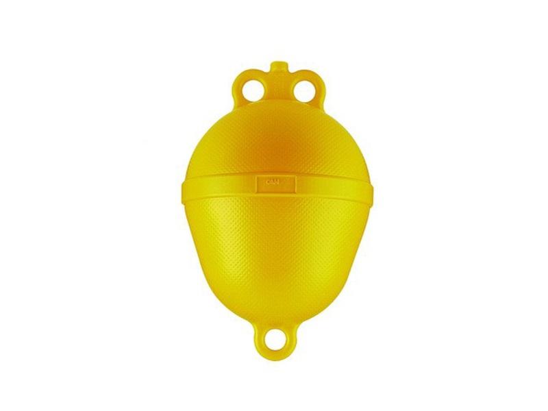 Plastimo bojka 25x39 zluta.jpg
