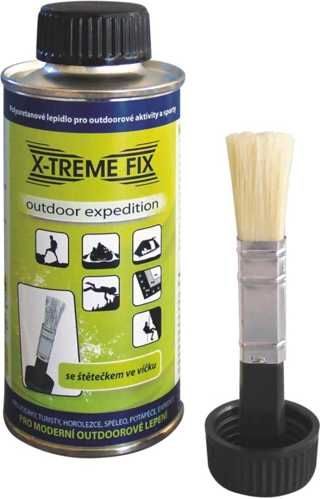 lepidlo-x-tremefix250ml-outdoor-expedition.jpg