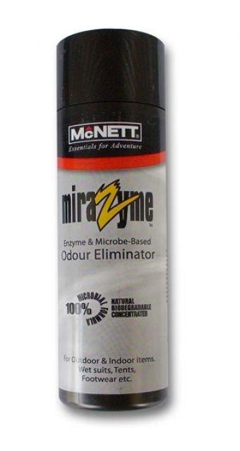 mirazyme-250ml-odst.pachu-mcnett-0.jpg.big.jpg