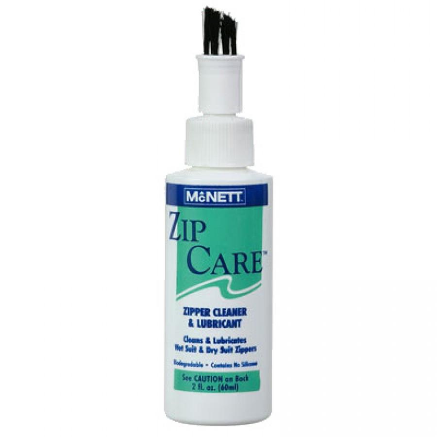 zip-care-zipper-lubricant-ochrana zipů, k mazání zipů