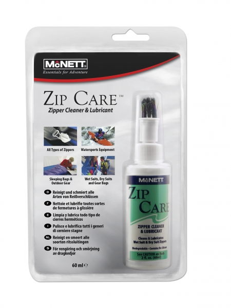 McNett-ZIP-CARE-60ml-with-brush-applicator-in-multilingual-Clamshel.jpg