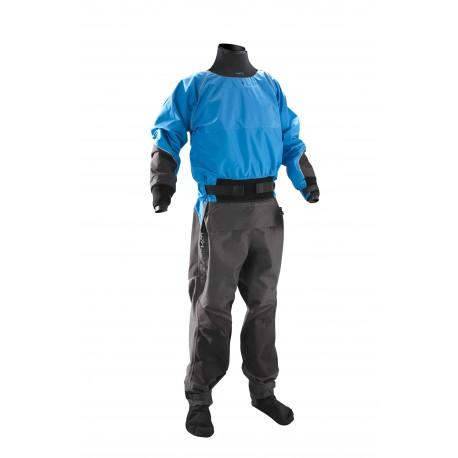 suchy-oblek-quatro-back-zip-poklopec-2719.jpg