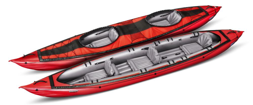 Seawave kokpit pro 2 osoby.jpg
