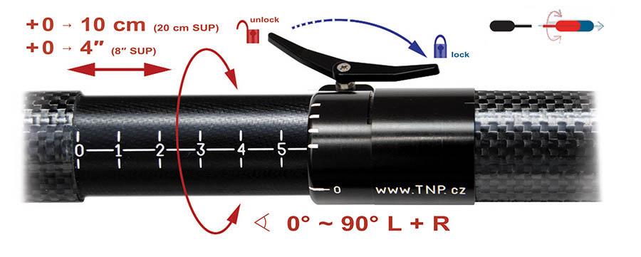 TNP paddle_Couplings_YP.jpg