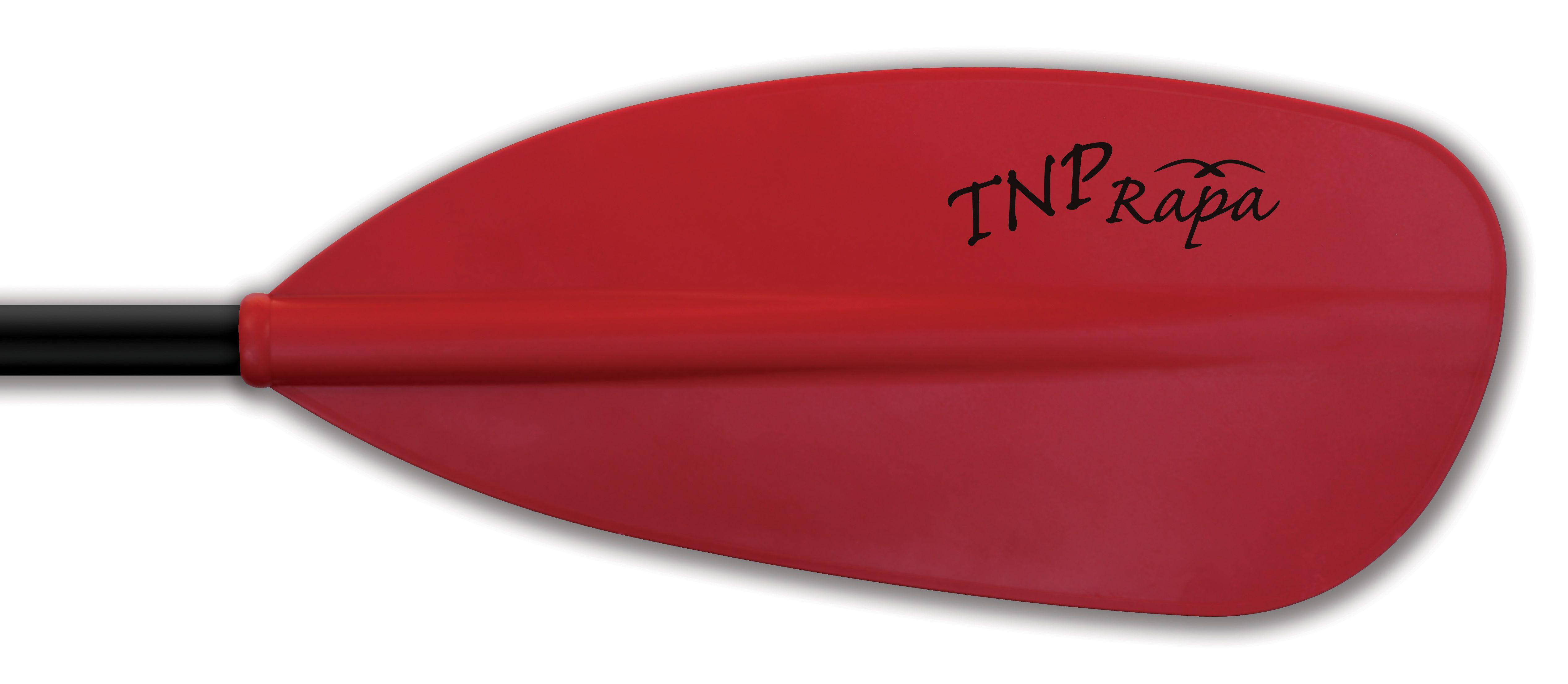 tnp-rapa-list