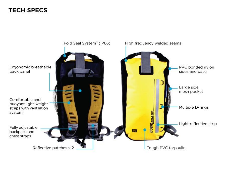 classic-waterproof-backpacks_2.jpg