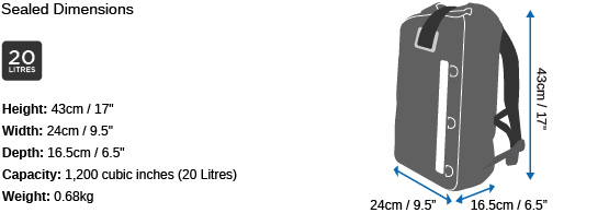 ob1141-20-litre-classic-backpack-size.jpg