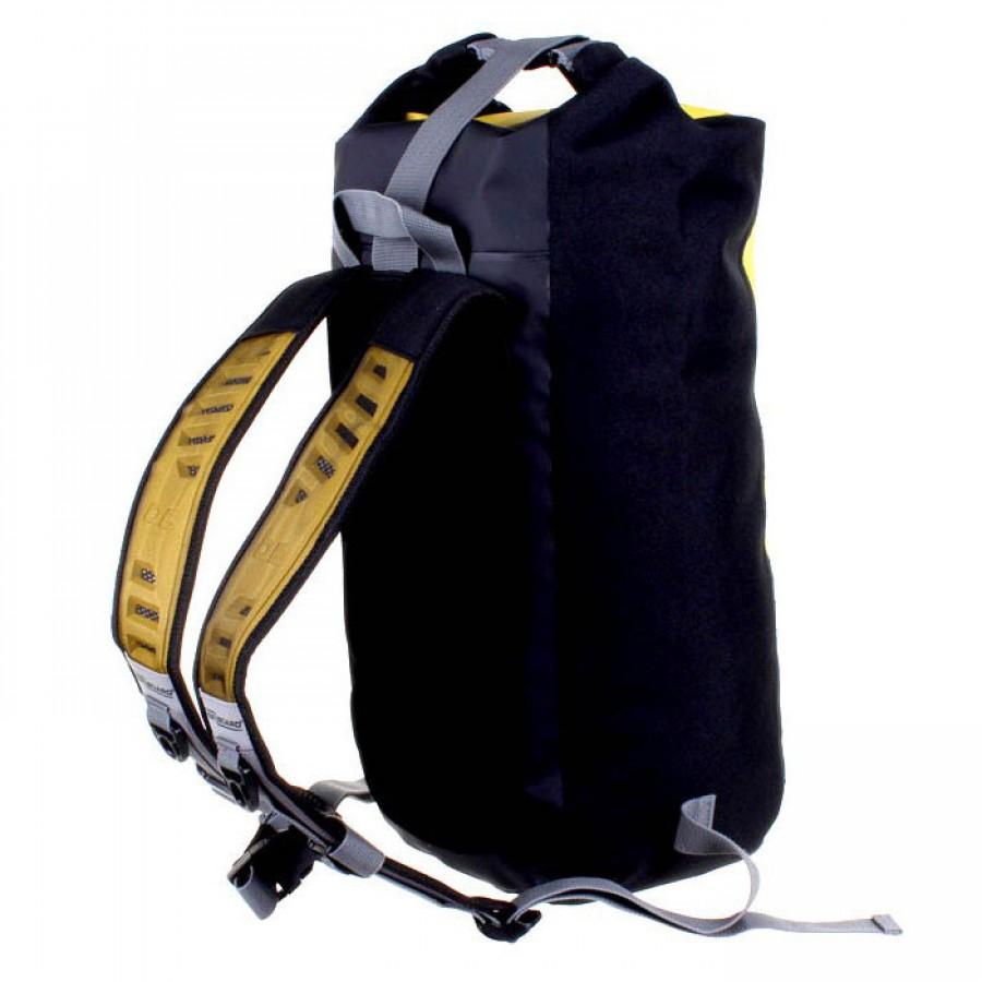 overboard-classic-waterproof-backpack-20-litres-side-ob1141y_1_1-900x900.jpg