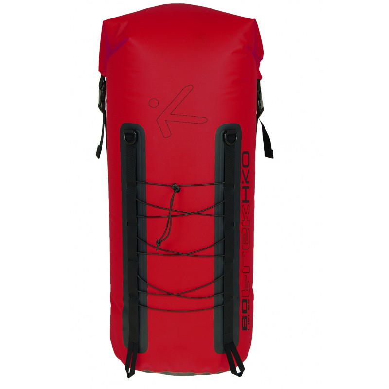 trek-backpack-60l