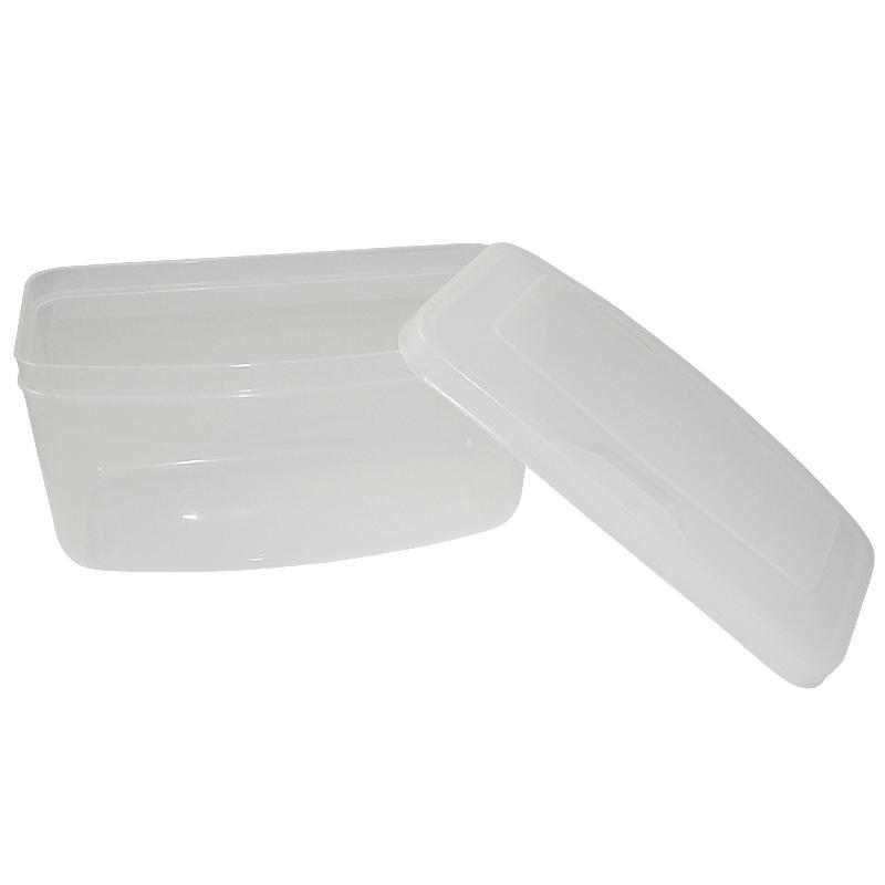 reefwear-mask-box_RM-BOX_op.jpg