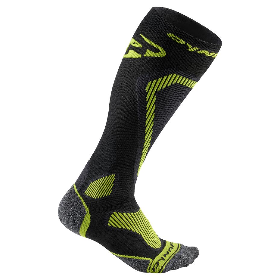 Dynafit Skitouring ponožky Primaloft