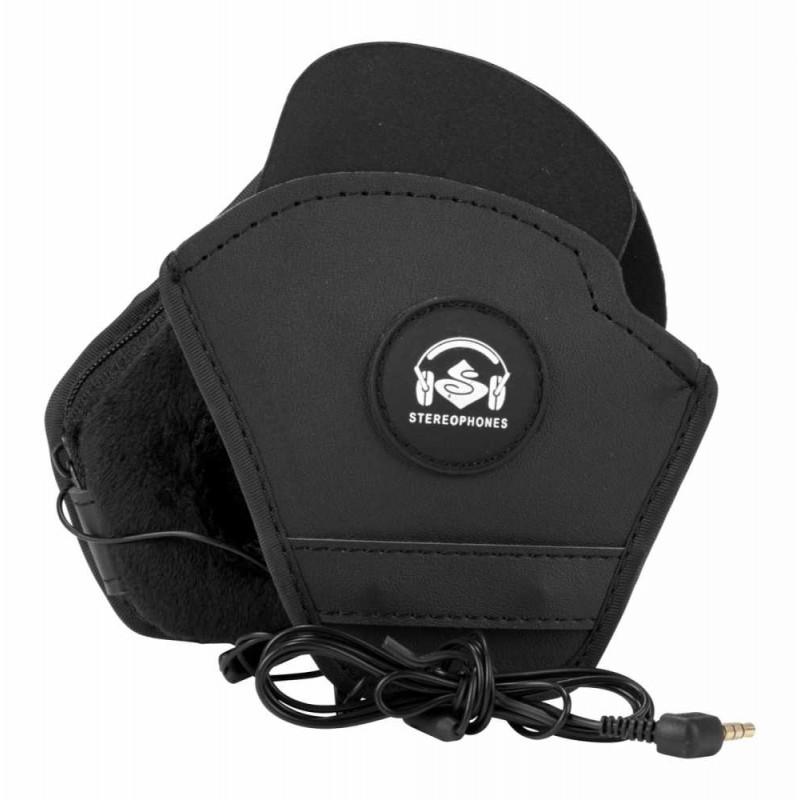 sweet-protection-sound-pads-sluchatka-1516.jpg