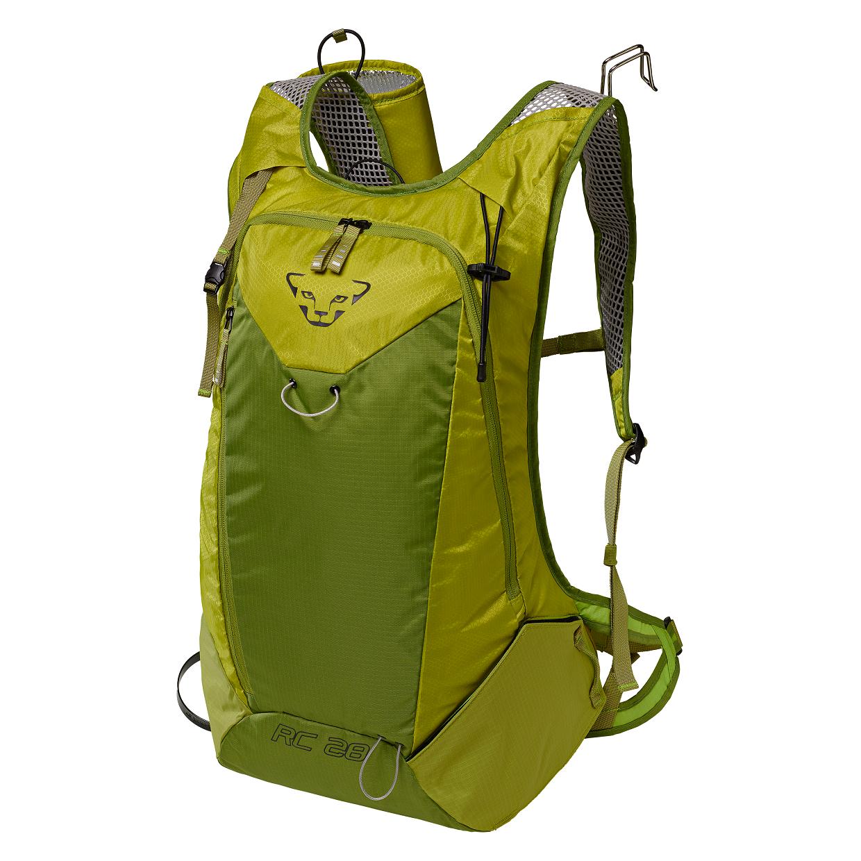Skialpový batoh Dynafit RC28 monster mojo 62936a70c30