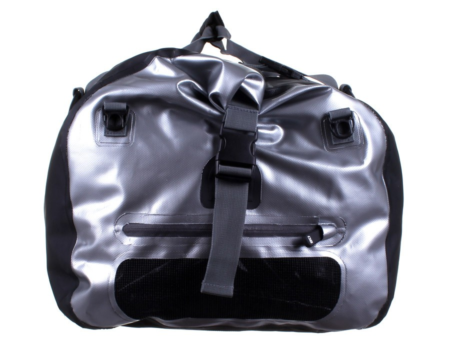 overboard-pro-sports-duffel-90-litres-end-ob1155blk.jpg