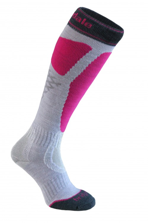 639_alpine_tour_wmns_044_lt_grey-pink.jpg