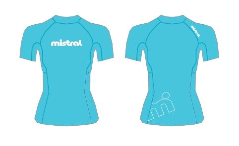 Mistral Span T-short sleeve_women.jpg
