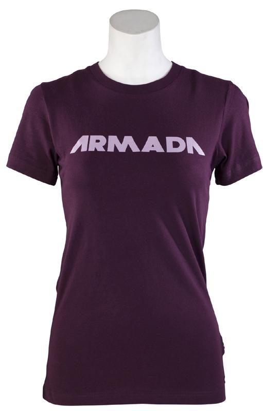 armada-icon-wmns-tee.jpg