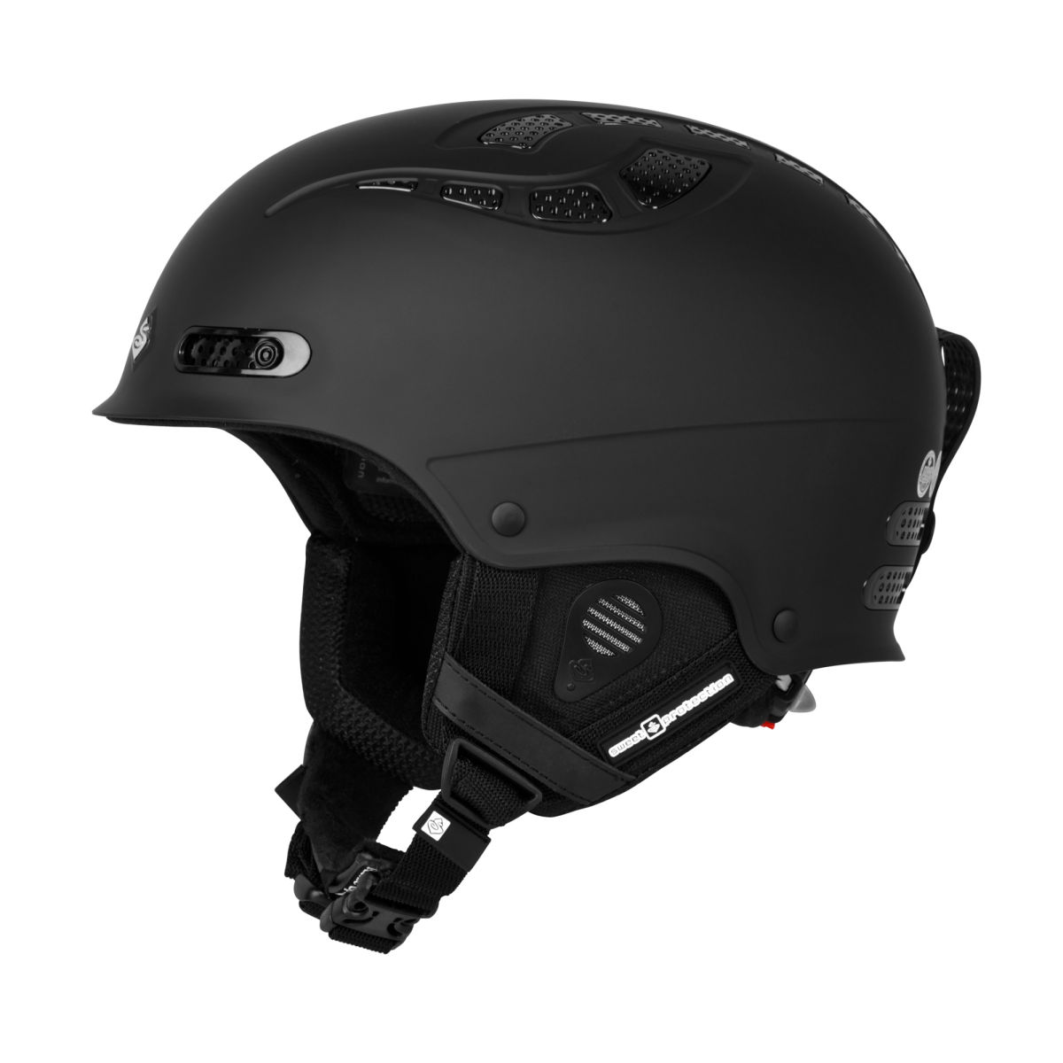 sweet-protection-igniter-helmet-dirt-black.jpg