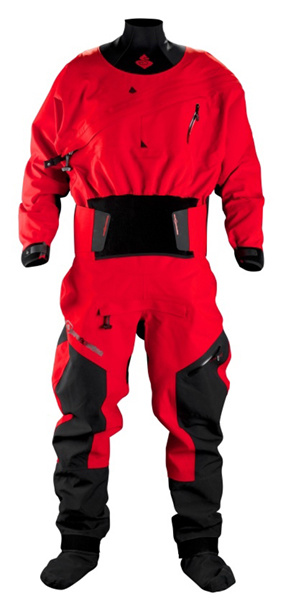 Sweet Protection_intergalactic_dry_suit-bird_red_front.jpg