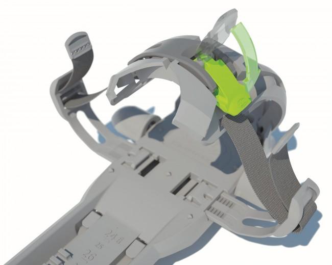 tsl-438-up-&-down-grip-goyave-34.jpg