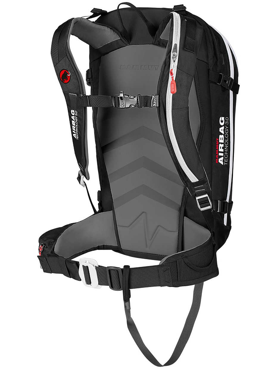 Pro+Removable+Airbag+3+0+45L+Backpack.jpg