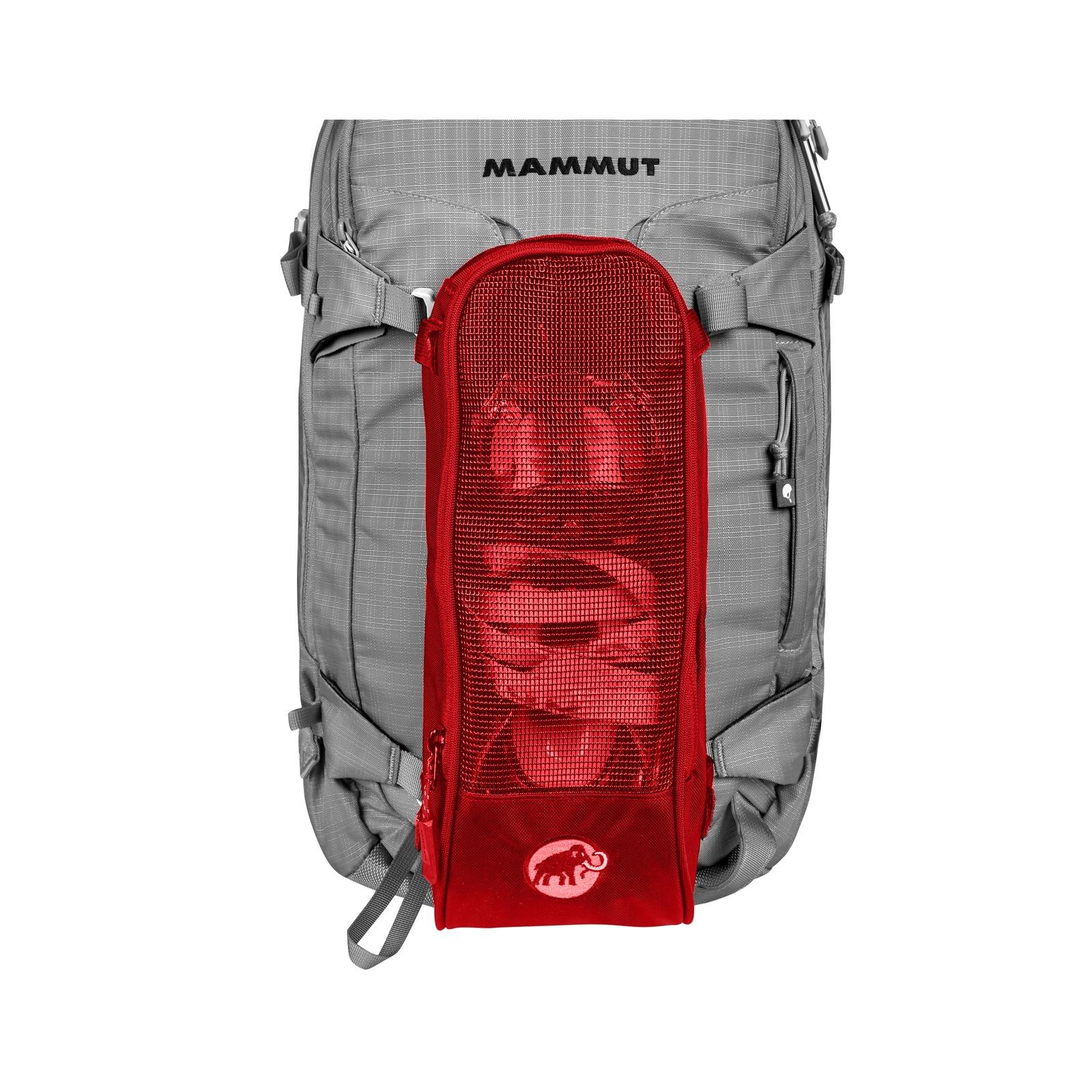 ride-protection-airbag-3-0-9_neutral_det_rgb_1600x1600.jpg