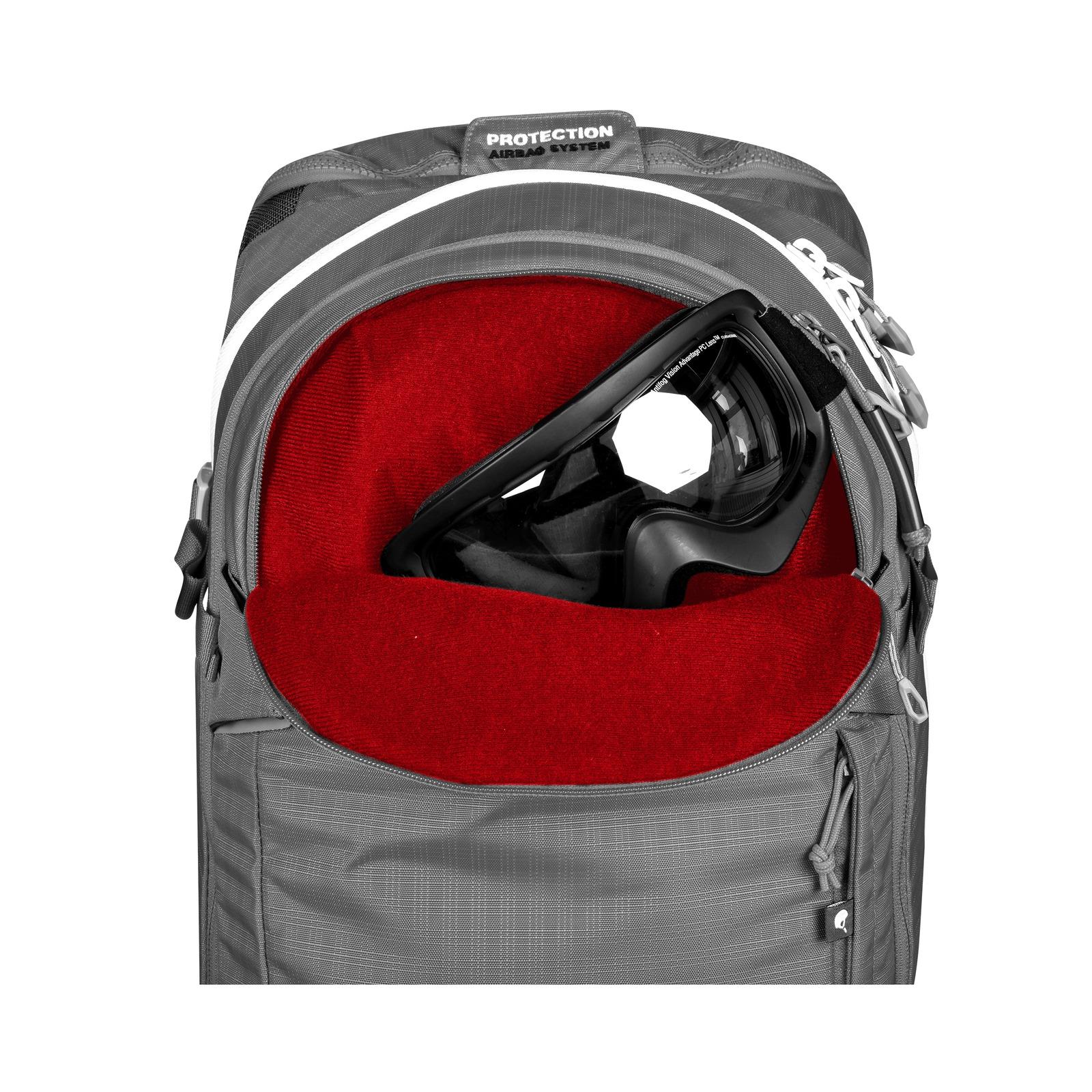 ride-protection-airbag-3-0-7_neutral_det_rgb_1600x1600.jpg