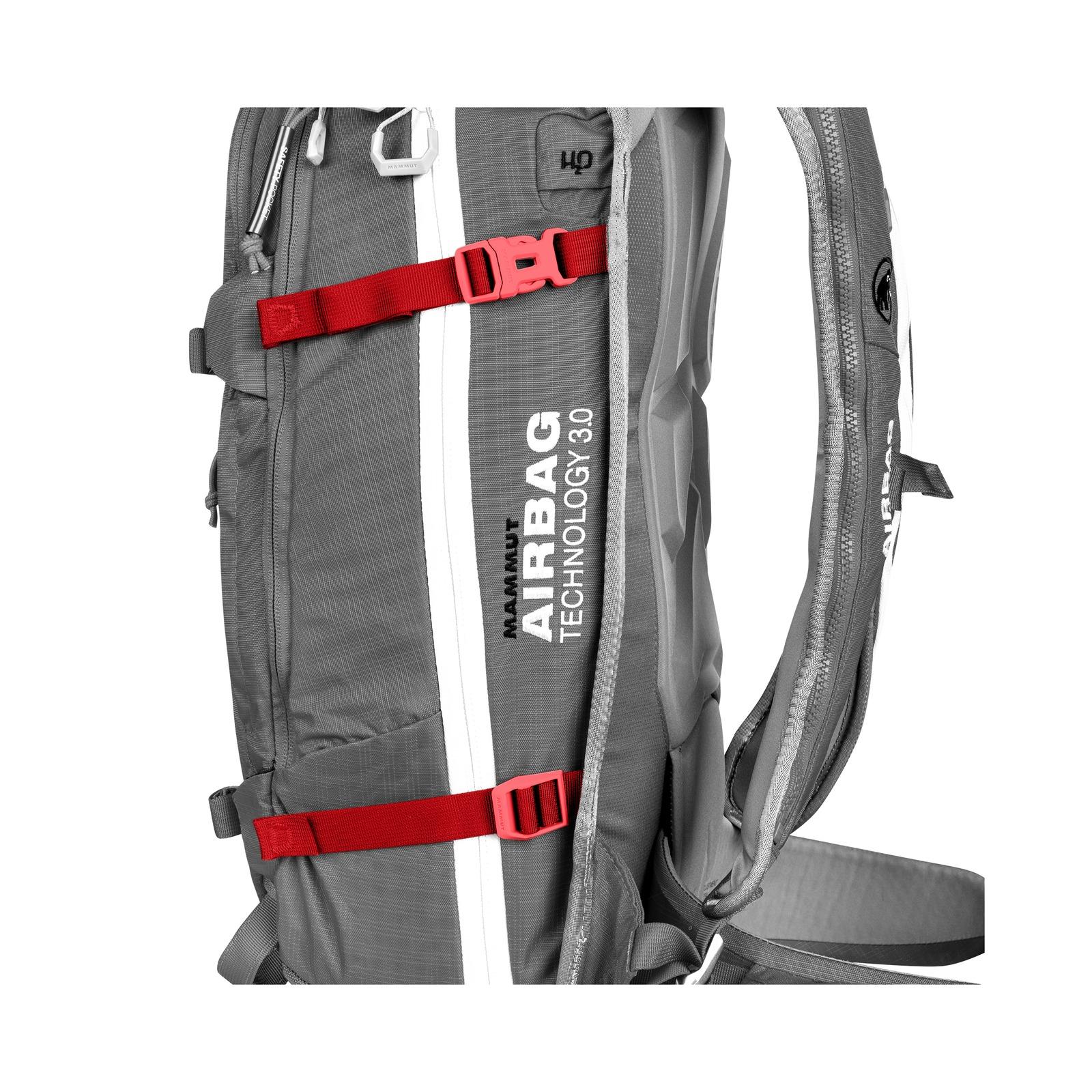 ride-protection-airbag-3-0-6_neutral_det_rgb_1600x1600.jpg