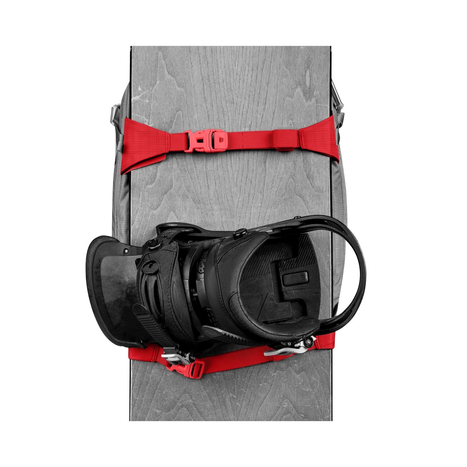 ride-protection-airbag-3-0-13_neutral_det_rgb_1600x1600.jpg