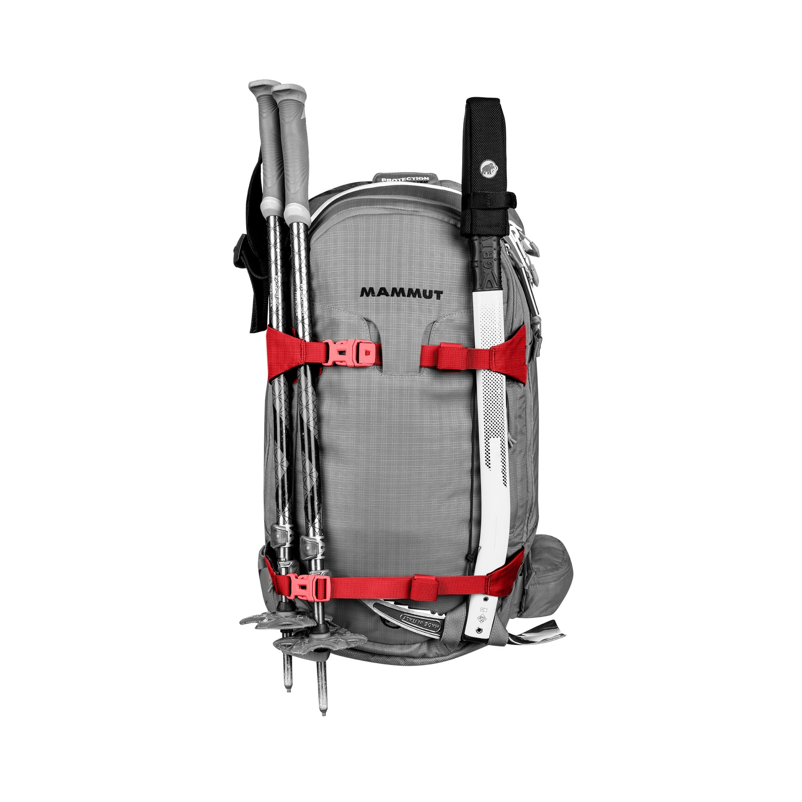 ride-protection-airbag-3-0-10_neutral_det_rgb_1600x1600.jpg
