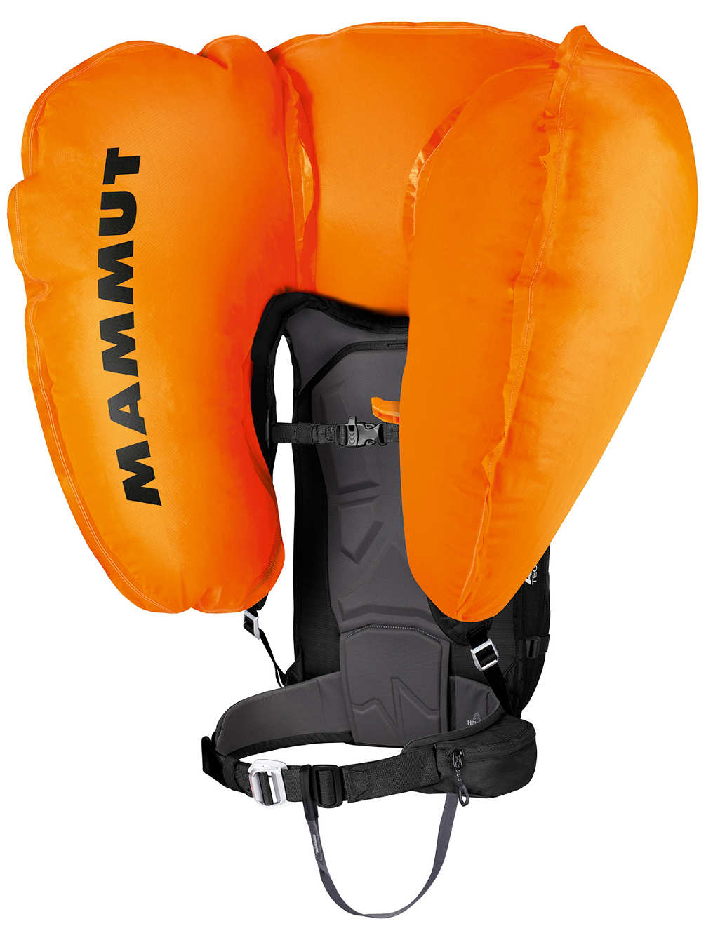 Ride+Protection+Airbag+3+0+Backpack (2).jpg