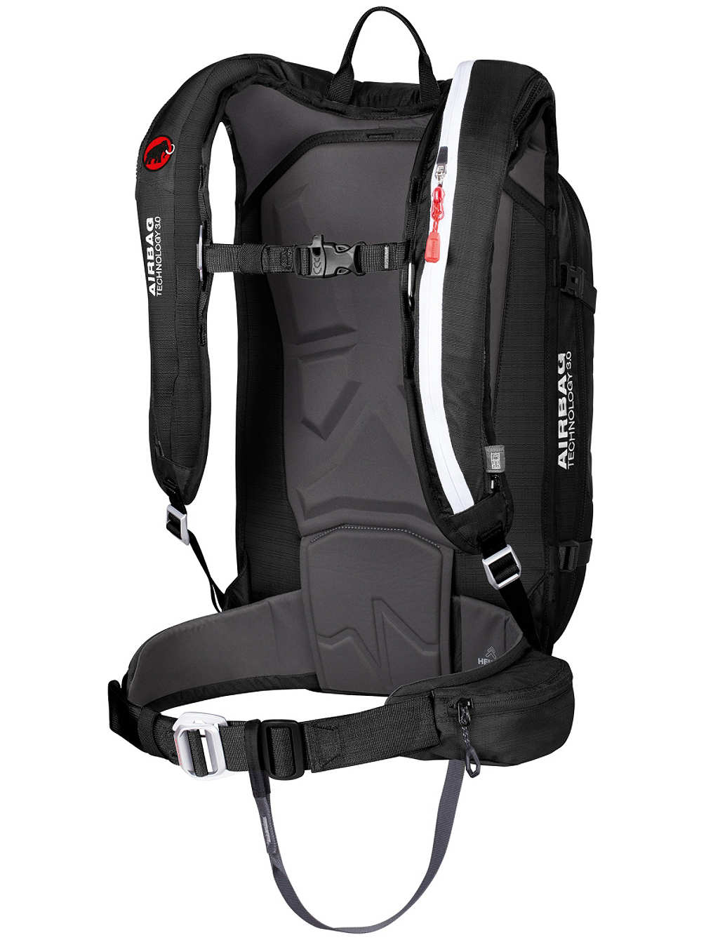 Ride+Protection+Airbag+3+0+Backpack (1).jpg