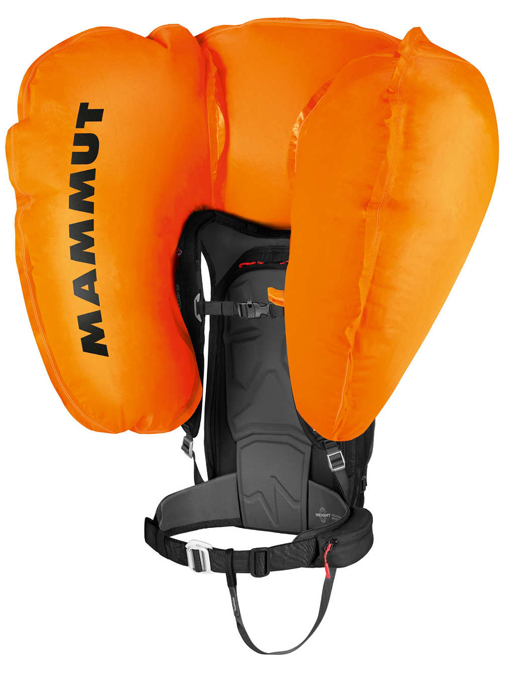 Pro+Protection+Airbag+3+0+35L+Backpack (2).jpg